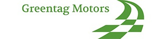 Greentag Motors Logo